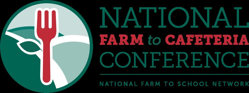 NFTTC-Logo.png