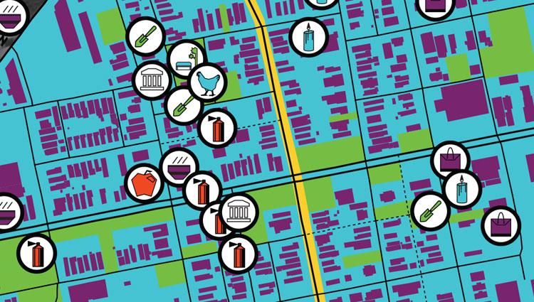 Food-Map-Covington.jpg