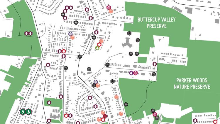 Food-Maps-Northside.jpg