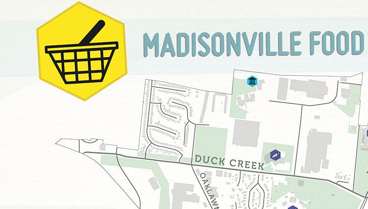 Food-Maps-Madisonville.jpg