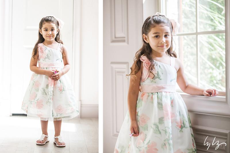 EMILIA4THBRTH-022023.jpg