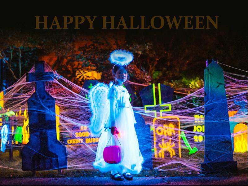 Lyly Photography Halloween.jpg