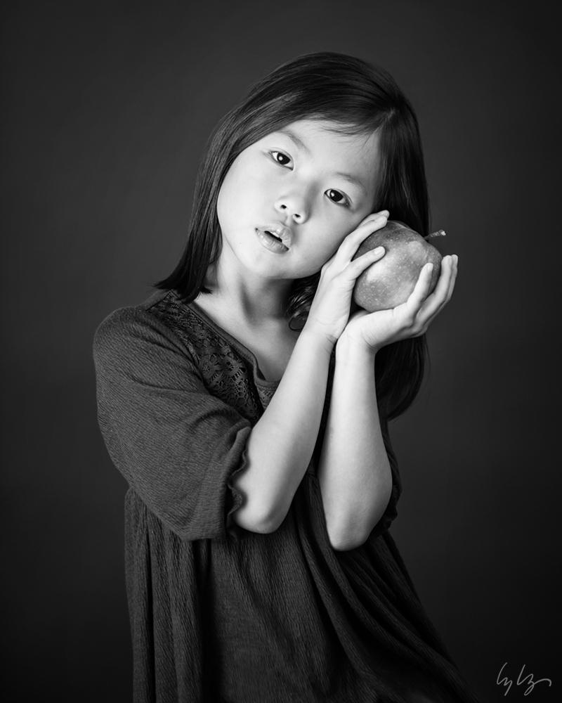 Lyly Photography Lyanna 5yrs.jpg