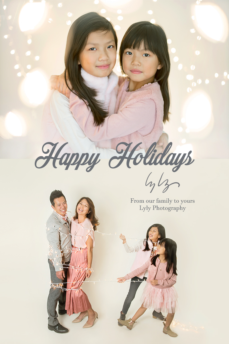 Lyly Photography Happy Holidays  2018.jpg