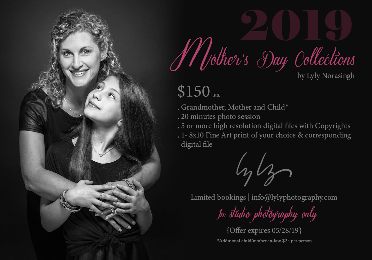 Lyly Photography Mother day's collection 2019.jpg