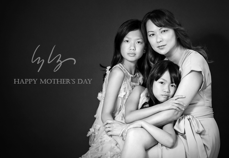 Lyly Photography Happy Mother's Day 2019.jpg