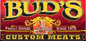buds logo.png