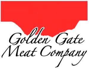 GGMClogo.png