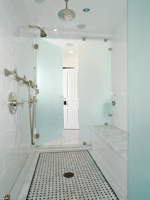 master bath shower lo res.jpg