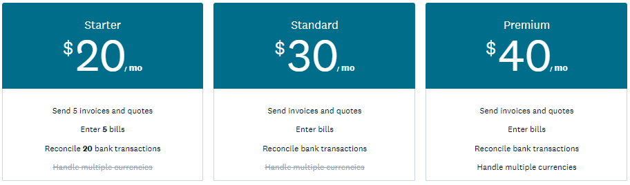 Xero pricing crop.png