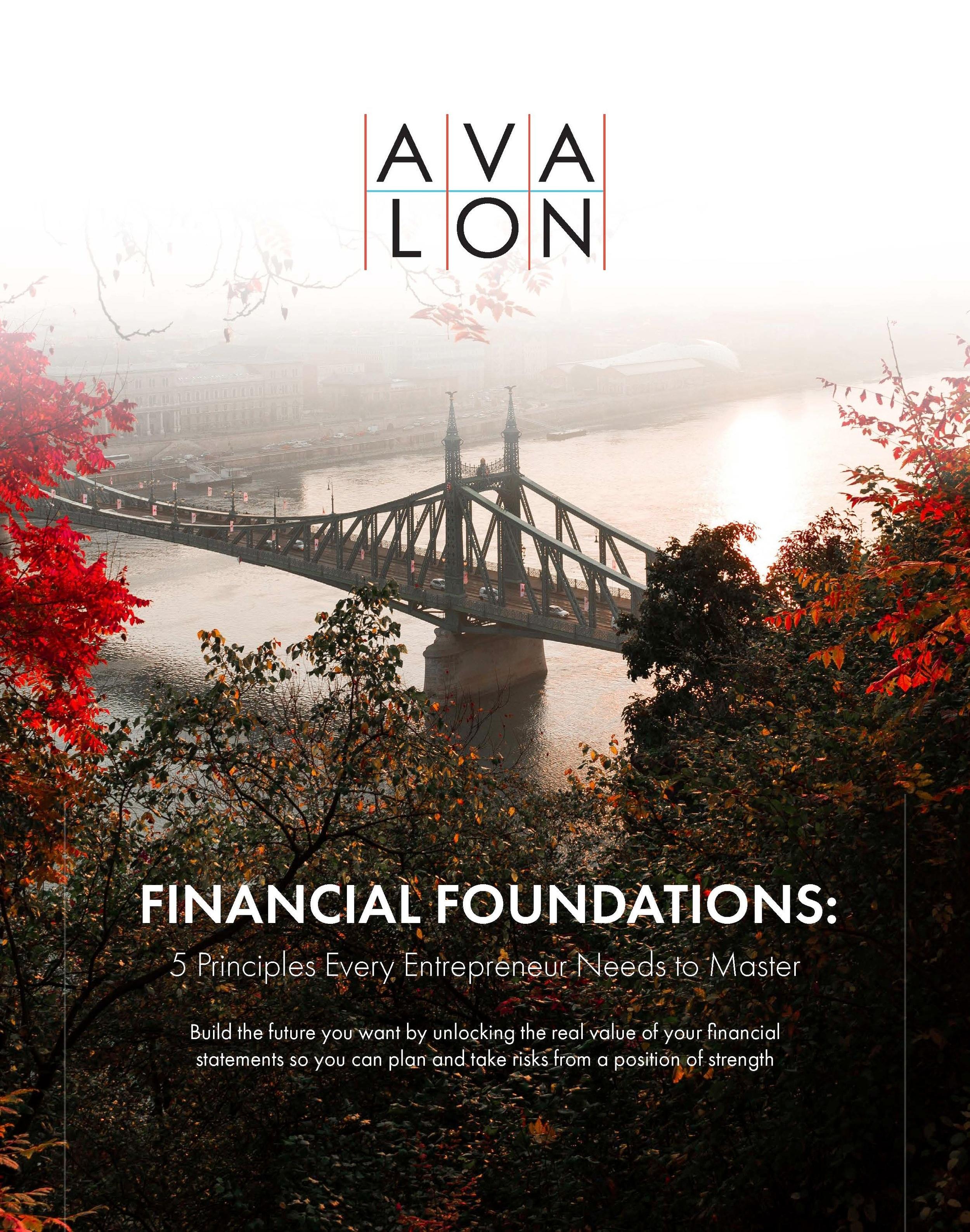 Financial Foundations Guide.jpg