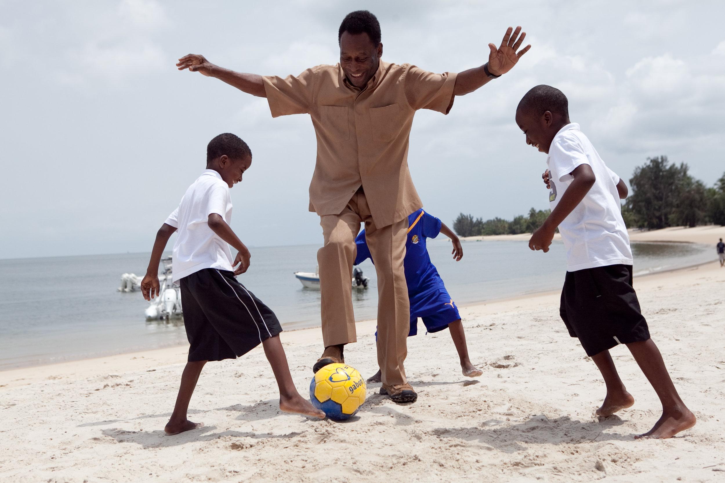 Pele African Cup Trip to Gabon 5.jpg