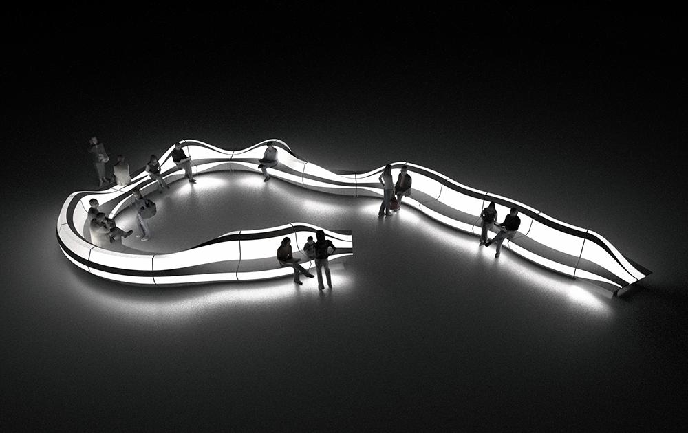 light-lines_night.png