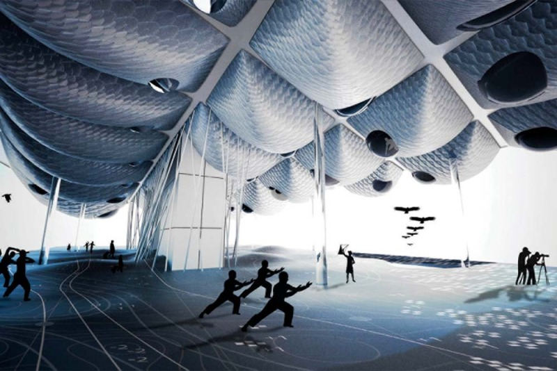 supergalaxy_01_future_cities_lab.jpg