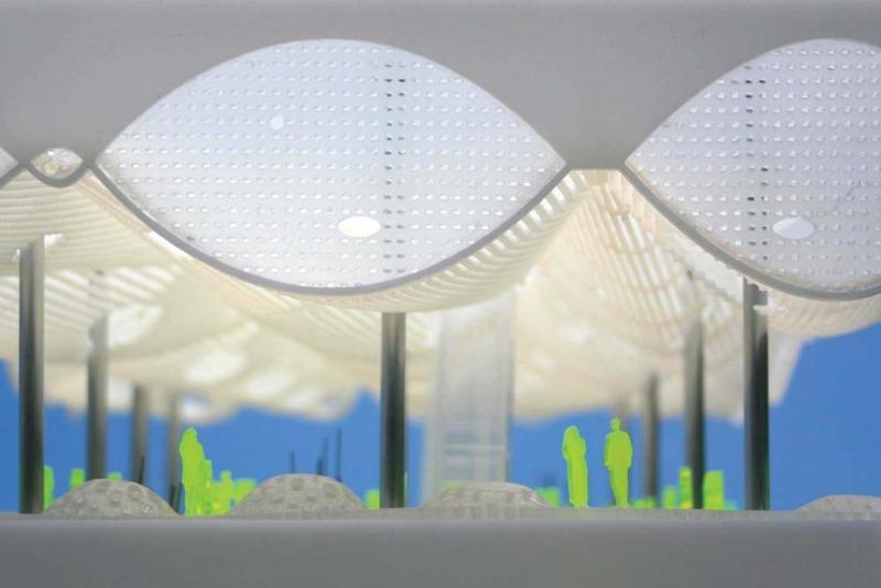 supergalaxy_04_future_cities_lab.jpg