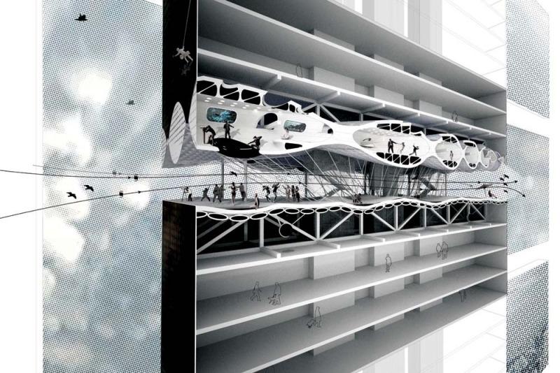 supergalaxy_05_future_cities_lab.jpg