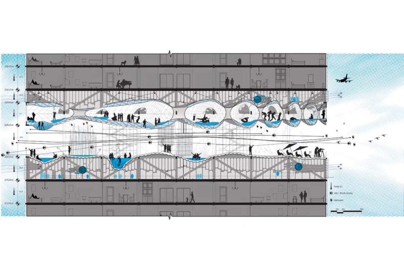 supergalaxy_07_future_cities_lab.jpg