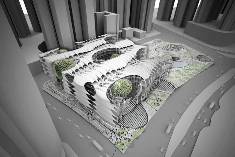 kowloon_02_future_cities_lab.jpg