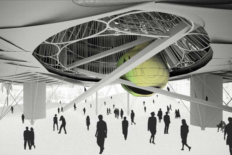 kowloon_04_future_cities_lab.jpg