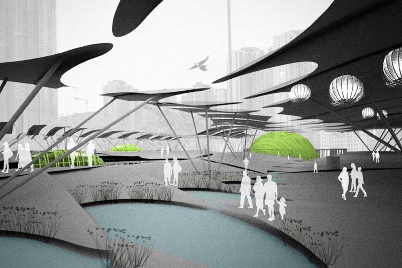 kowloon_06_future_cities_lab.jpg