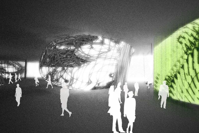 kowloon_05_future_cities_lab.jpg