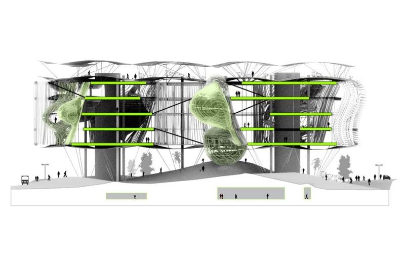 kowloon_10_future_cities_lab.jpg