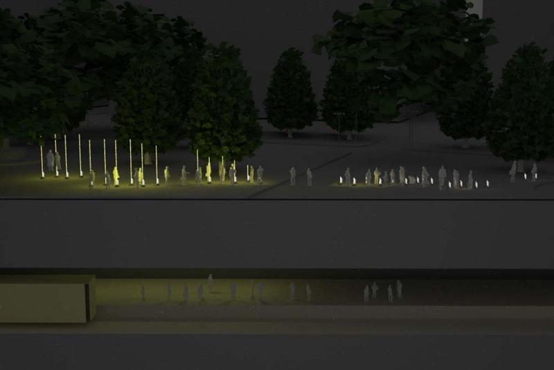 datagrove_12_future_cities_lab.jpg