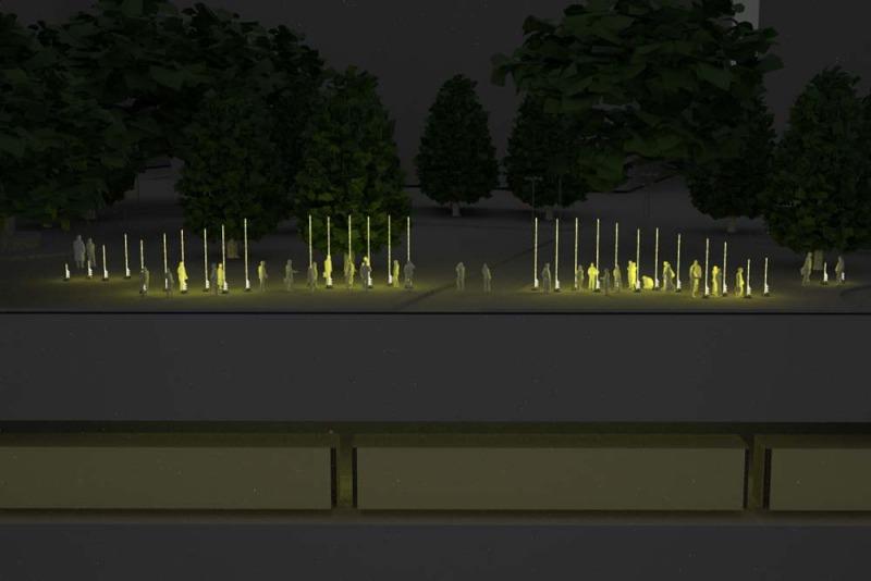 datagrove_13_future_cities_lab.jpg