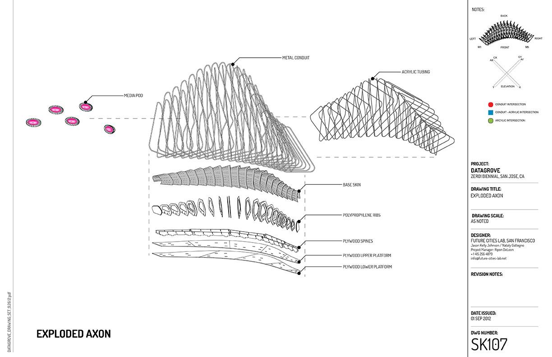 Datagrove_Future-Cities-Lab_Drawings8.jpg