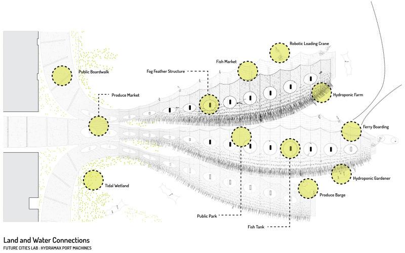 tedx-presentation-8_6_12-p1442.jpg