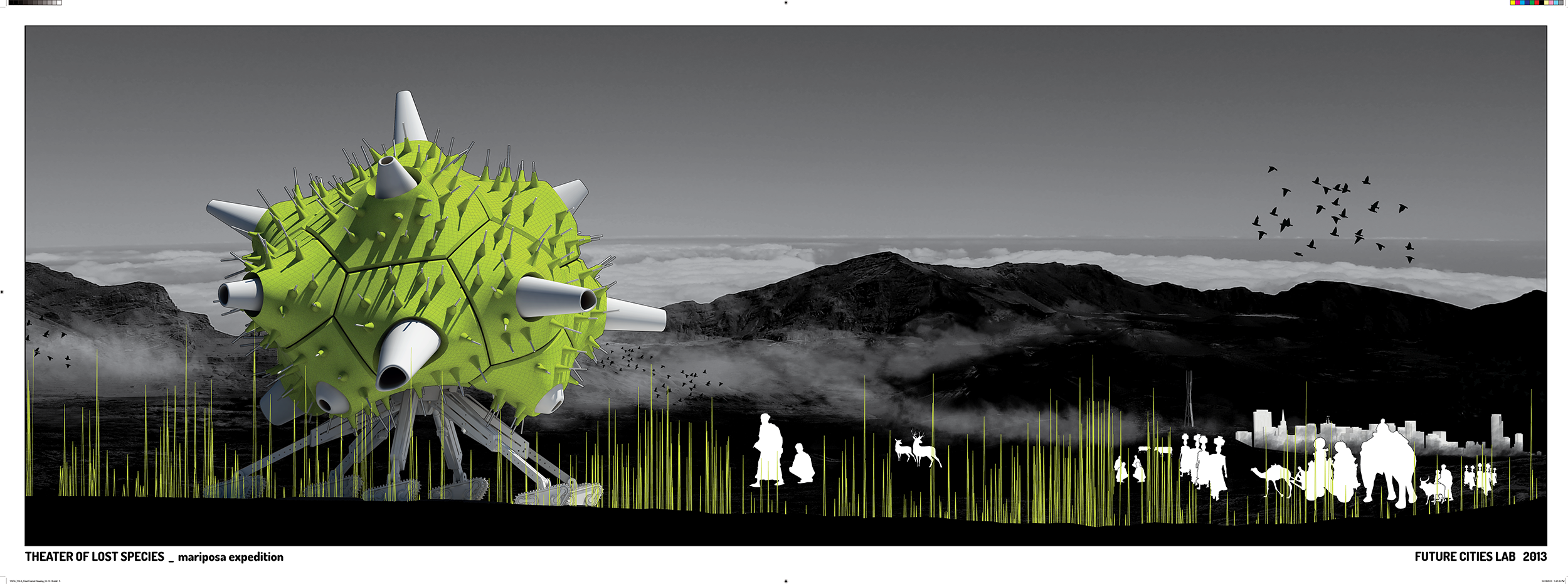 Theater of Lost Species_10-18-13_Long Rendering_low.png