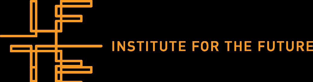 IFTF_logo.png