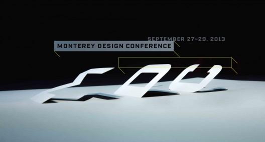 monterey-design-conference-2013_mdc_logo-sig3-designed_by_rebeca_mendez-528x284.jpg