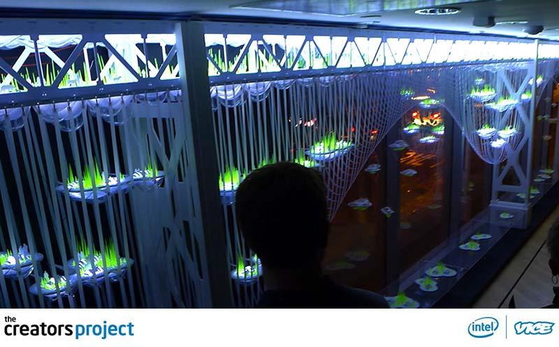 future cities lab _ hydraspan _ creators project 11-14-13.jpg