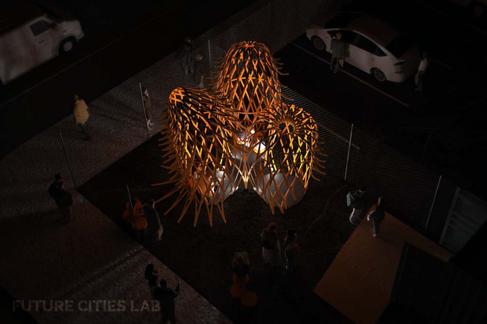 trilux_04_future_cities_lab.jpg