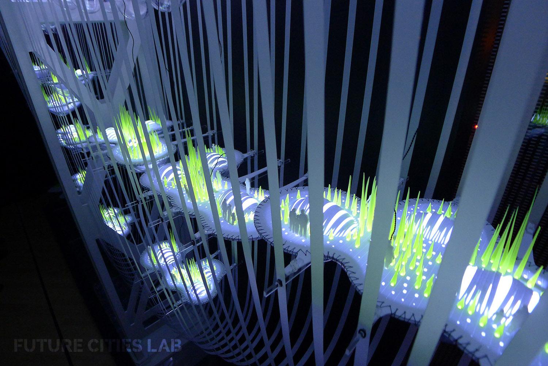FCL-Hydraspan-05_web.jpg