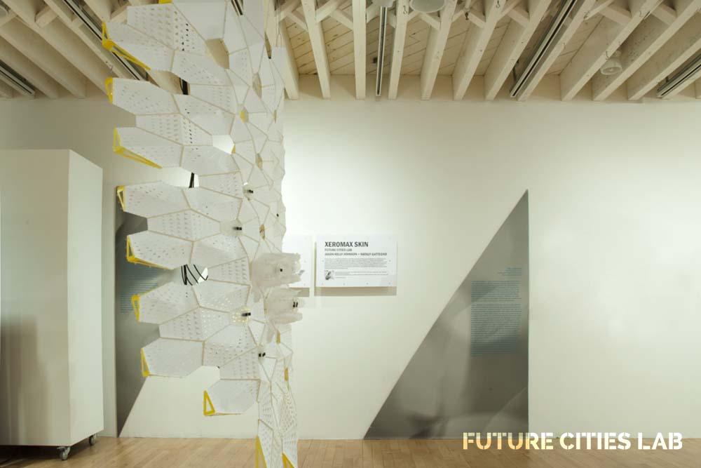 xeromax_09_future_cities_lab.jpg