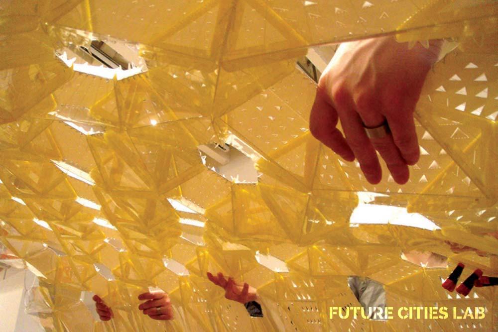 xeromax_11_future_cities_lab.jpg