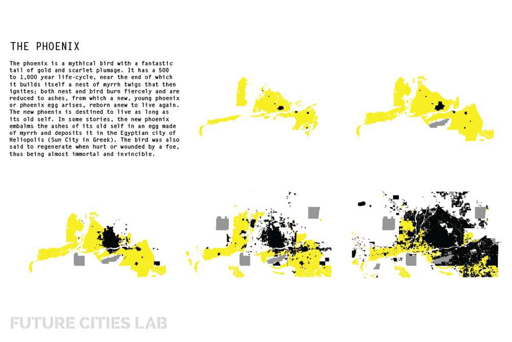 xerohouse_02_future_cities_lab.jpg