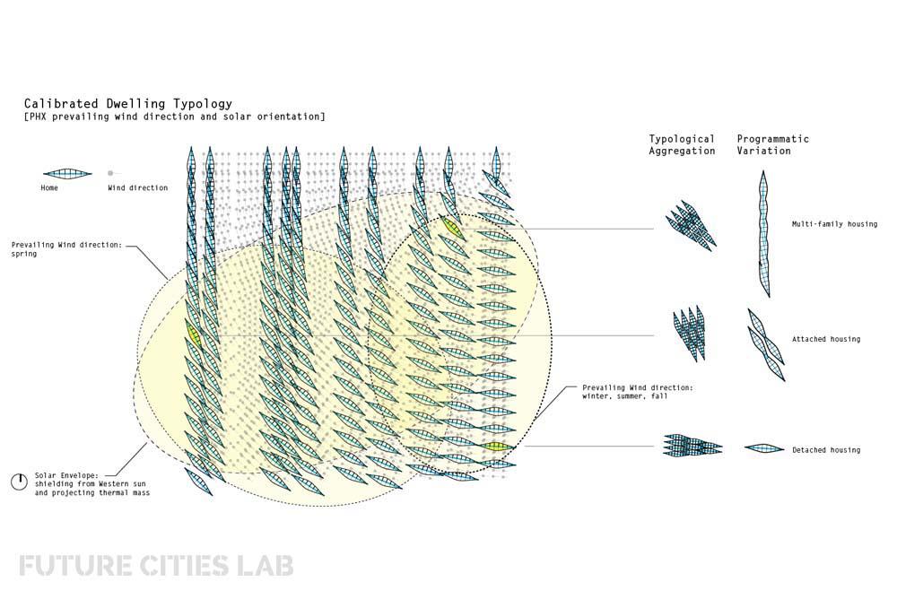 xerohouse_03_future_cities_lab.jpg