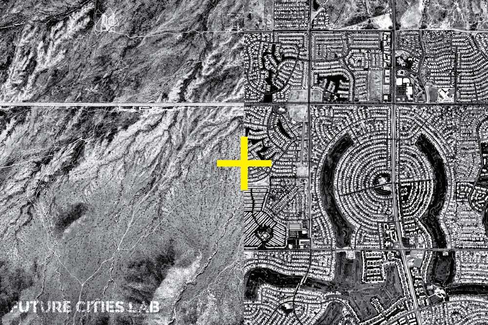 xerohouse_01_future_cities_lab.jpg
