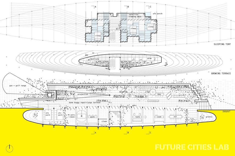 xerohouse_04_future_cities_lab.jpg