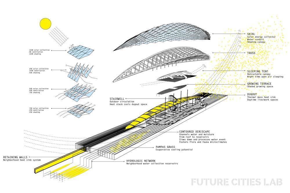 xerohouse_06_future_cities_lab.jpg