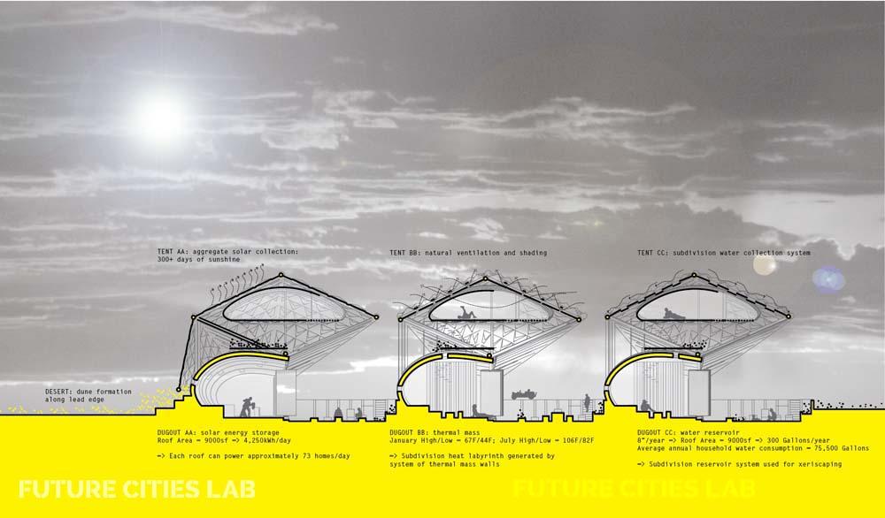 xerohouse_05_future_cities_lab.jpg