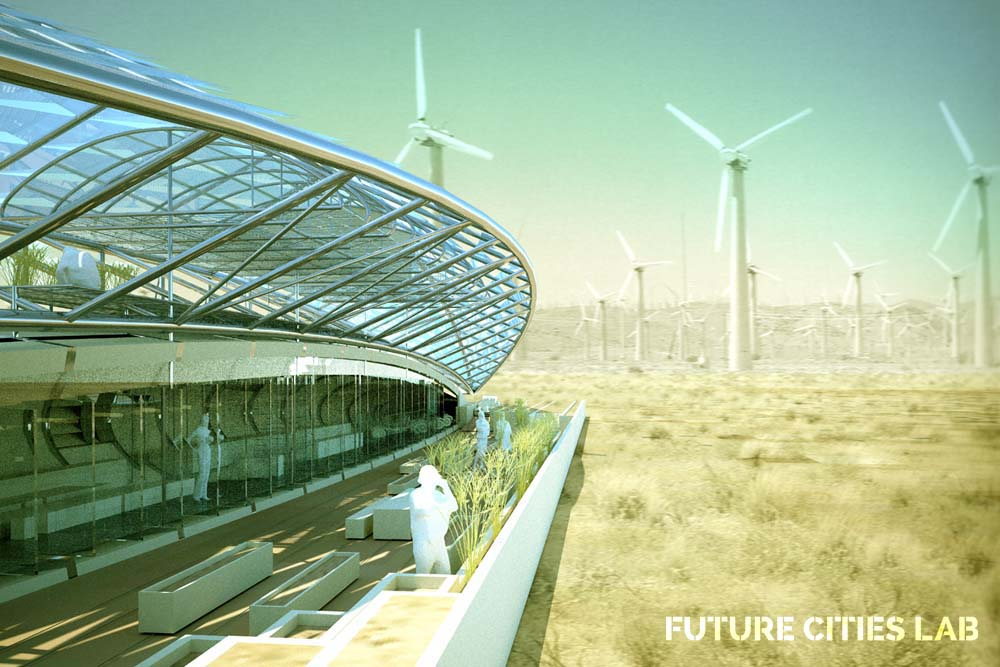 xerohouse_07_future_cities_lab.jpg