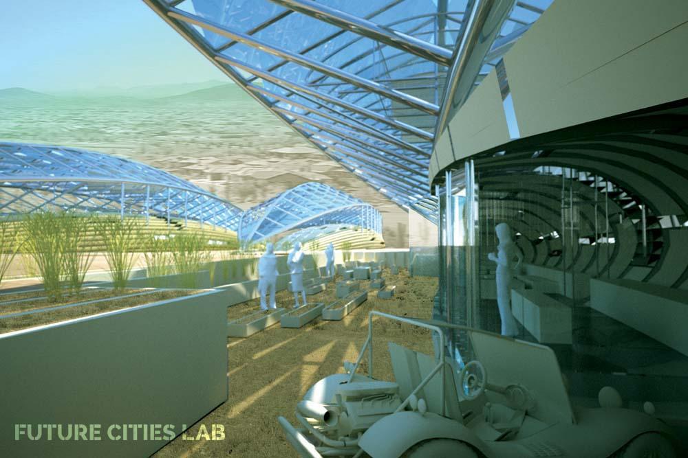 xerohouse_08_future_cities_lab.jpg
