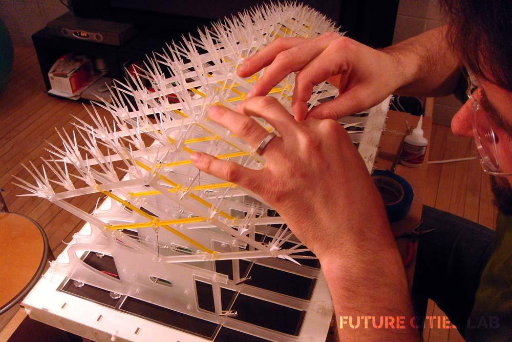 xerohouse_09_future_cities_lab.jpg