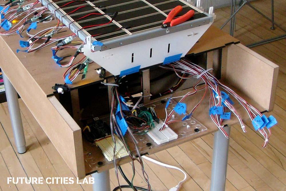 xerohouse_12_future_cities_lab.jpg
