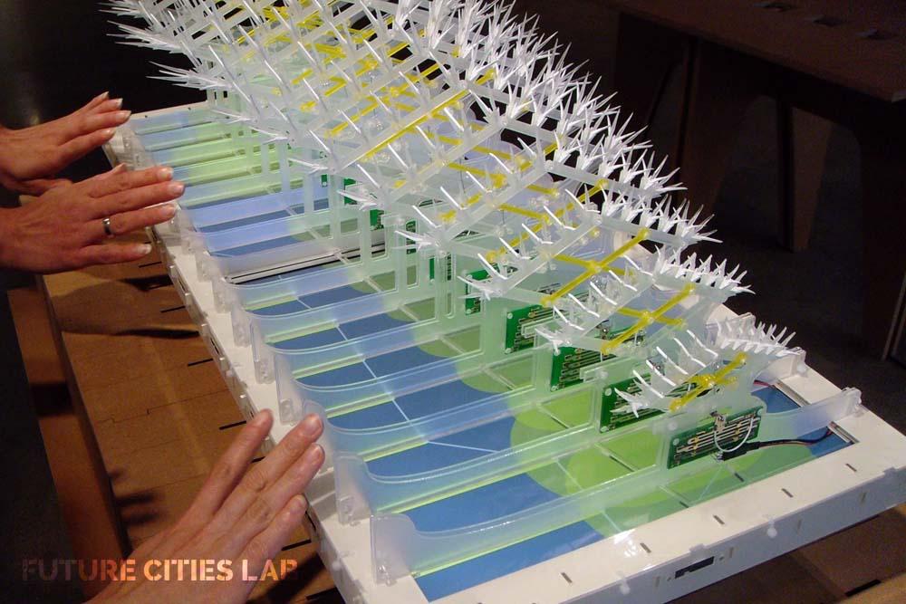 xerohouse_13_future_cities_lab.jpg