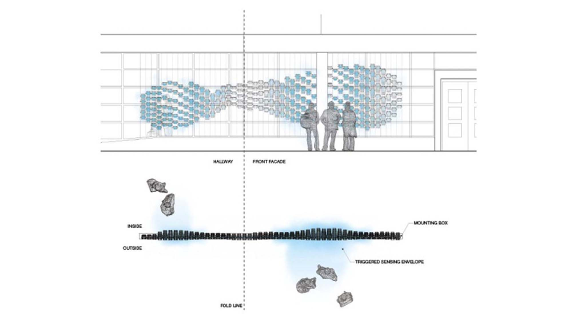 Cirriform by Future Cities Lab 03